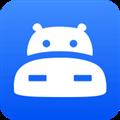 河马车商宝 V2.0.0 安卓版