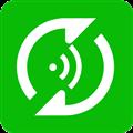 微信语音助手 V1.19.04 安卓版