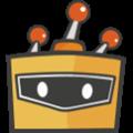 Mind+(少儿图形化编程软件) V1.6.3 官方版