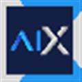 aiXcoder