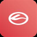 陆风生活 V1.0.3 安卓版