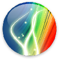 Media Go索尼传歌软件 V3.2 最新中文版