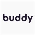 Buddy帮帮 V0.0.38 安卓版