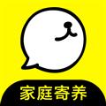 宠音 V3.7.2 安卓版