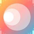 新遇 V1.1.13 安卓版