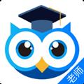 学霸在线教师端 V1.3.4 安卓版