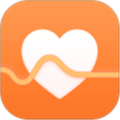 华为运动健康 V10.0.1.521 安卓版