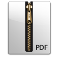 PDF压缩器破解版 V3.3.1 免注册码版