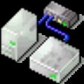 X-Router超级路由器 V7.9.6 吾爱破解版