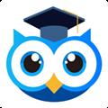 学霸在线 V1.4.2 安卓版