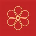 花千树商城 V1.0.13 安卓版