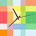 时光账本 V2.6.2 安卓版