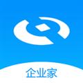 企业家银行 V1.0.3 安卓版