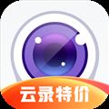360智能摄像机 V6.8.0.1 安卓版