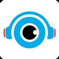 爱耳目摄像机 V5.1.0 安卓版