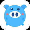 米猪作业本 V1.7.5 安卓版