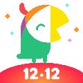 叽里呱啦 V9.3.1 安卓最新版