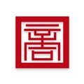 开元商祺会 V7.2.0 安卓版