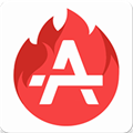 安兔兔AI评测 V1.1.2-OB 安卓版