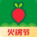 叮咚买菜 V9.6.1 安卓版