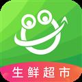 全球蛙 V2.7.6 安卓版