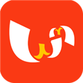 物美鲸选 V1.3.5 安卓版