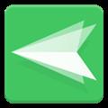 AirDroid(安卓设备管理器) V4.2.4.7 安卓版