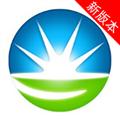 光伏扶贫信息平台 V3.0.9 安卓版