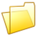 MyFolders(右键文件夹快速移动工具) V5.0.3.76 官方版