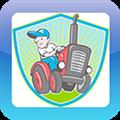 驾校驾考科目一 V3.1.1 安卓版