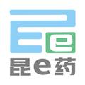 昆e药 V2.6.4 安卓版