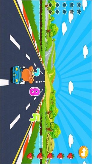 儿童益智数字游戏 V1.1.6 安卓版截图4