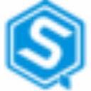 奖状证书打印软件 V0.3 官方版