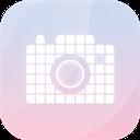 小瓜拼图 V1.0.0 安卓版