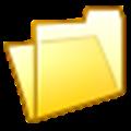 HEX转BIN文件工具
