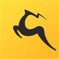 超鹿运动 V1.3.9 苹果版