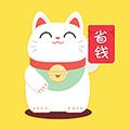 淘券猫 V2.4.5 安卓版