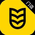 水稻管家 V3.1.4 安卓版