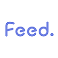 Feed V1.2.4 安卓版