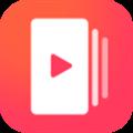 视频壁纸 V1.1.3 安卓版