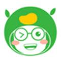 王果果 V3.2.6 安卓版