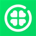 泓华医疗 V3.4.6 苹果版
