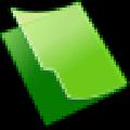 韵脚词典大全 V4.1.7.1 绿色免费版