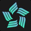 大千视界永久会员激活码修改版 V2.9.3 安卓版