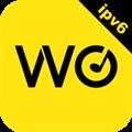 沃音乐 V7.5.0 安卓版