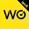 沃音乐 V7.3.4 苹果版