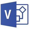 Visio 2016专业版 32/64位 永久激活版