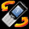 Allok Video to 3GP Converter(视频到3GP转换器) V6.2.1217 官方版