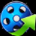 Allok Video Converter(视频转换器) V4.6.1217 官方版