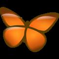 FreeMind(思维导图绘制软件) V1.0.1 Mac版